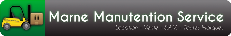 logo Marne manutention